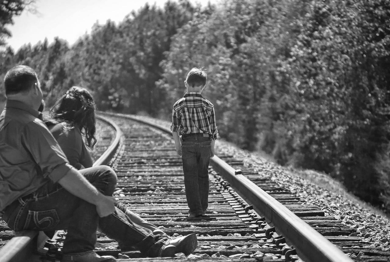 Why do parents judge each other? - lovefrommim.com Judging Parents Judging other parents sorry for judging other parents