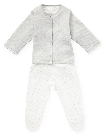 Newborn Baby Boy Clothing Gifts! www.mamamim.com