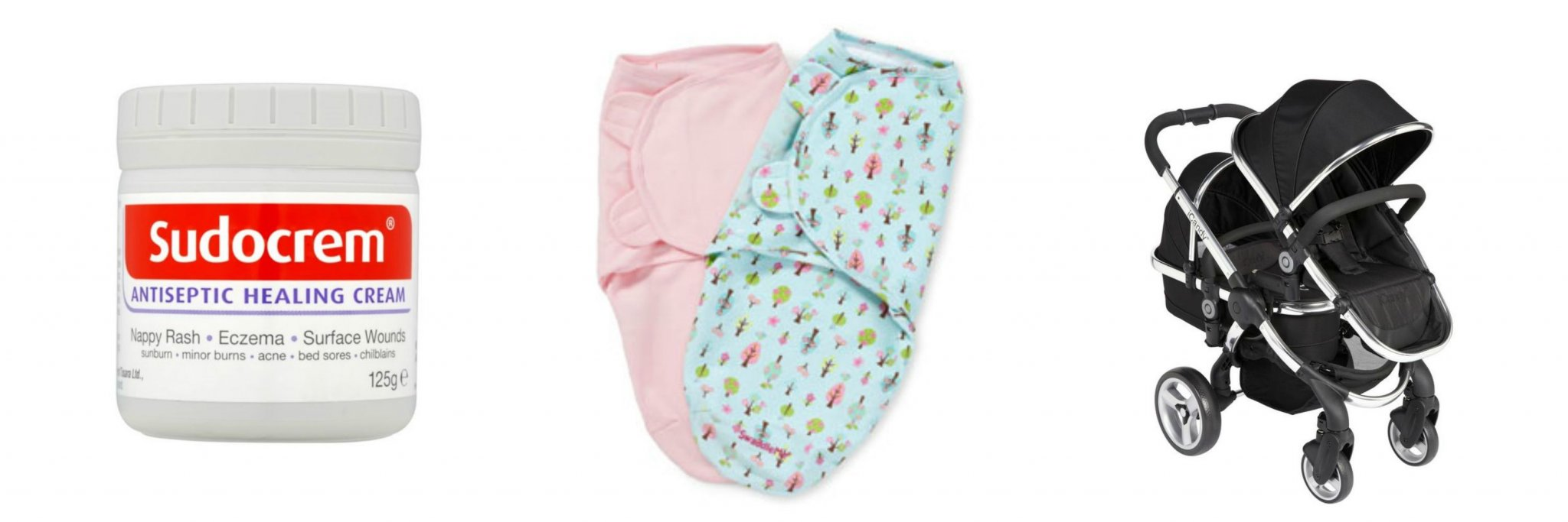 9 Newborn Baby Essential Products - lovefrommim.com Newborn Baby Essentials What do you need for a Newborn Baby Things you need for a Newborn Baby