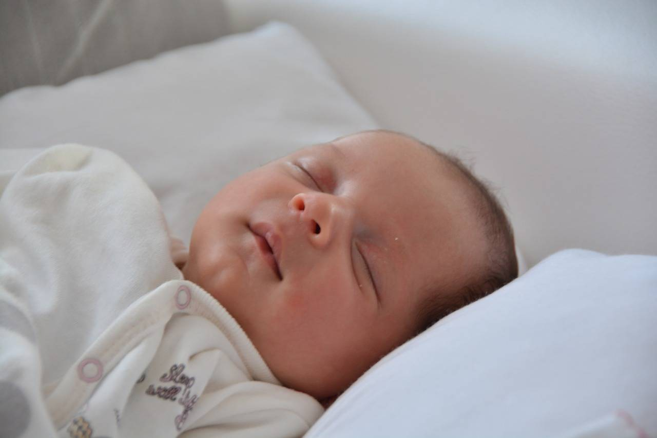5 Benefits of Video Baby Monitors - lovefrommim.com Love from Mim Reasons to use baby monitors why you should use a video baby monitor benefits of video baby monitors essential newborn baby products