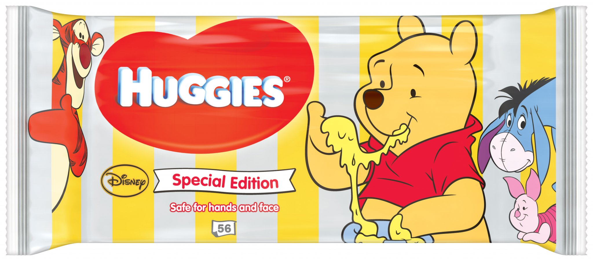 Huggies Wipes & Style on the Go Giveaway - lovefrommim.com