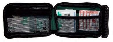 St John Ambulance First Aid Kit Giveaway - lovefrommim.com Healthy and Safety for your Kids Family Health and Safety