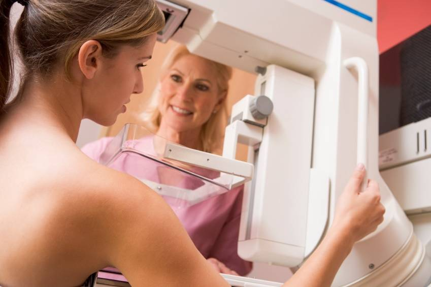 Breast Cancer Symptoms - what to look for - lovefrommim.com Triple Negative Breast Cancer Diagnosis Breast Exam Breast Check How to spot the signs of Breast Cancer Breast Cancer Symptoms Breast Cancer Signs Have I got Breast Cancer