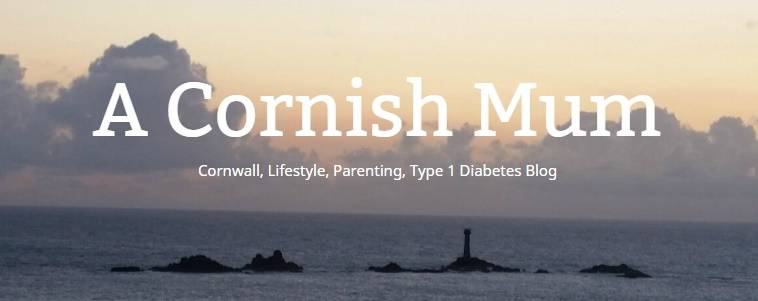 My 3 Favourite Blog Posts this Week! lovefrommim.com A Cornish Mum Life Update Blog Post Favourite Blog Posts