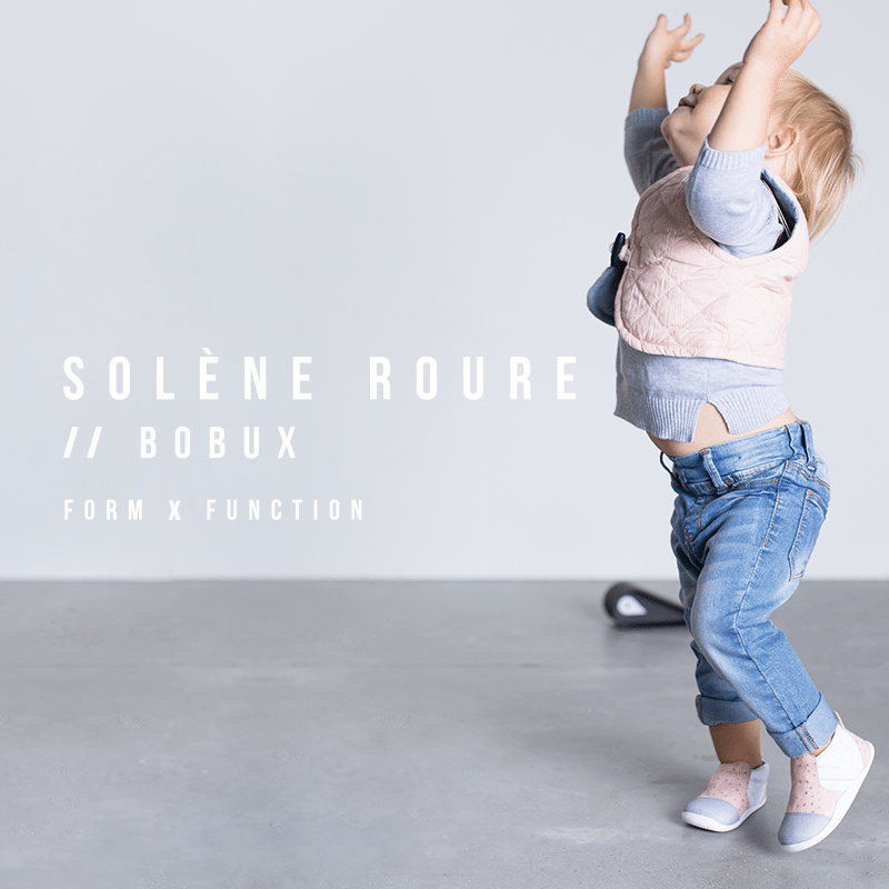 New Bobux Solène Roure Shoes! lovefrommim.com Kids Footwear Review Kids Shoes Review