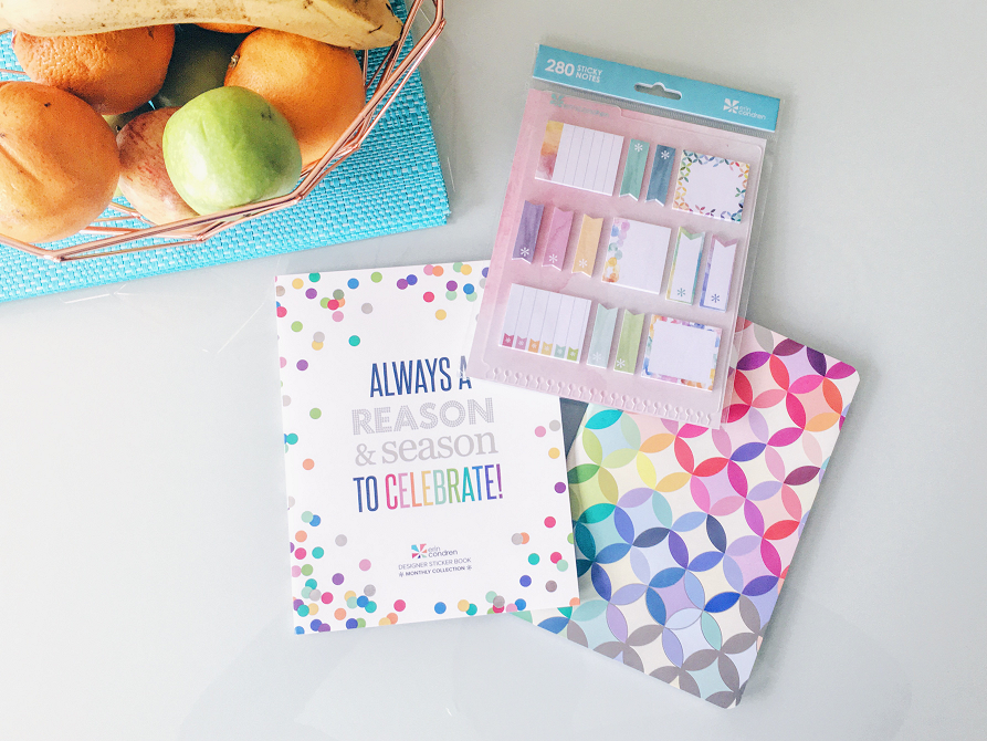 Win a $100 Erin Condren Gift Card! lovefrommim.com Erin Condren Vertical LifePlanner Plan With Me Life Planning Planner Addict Erin Condren Lined Notebook Erin Condren Snap-In StylizedSticky Notes Erin Condren Sticker Book