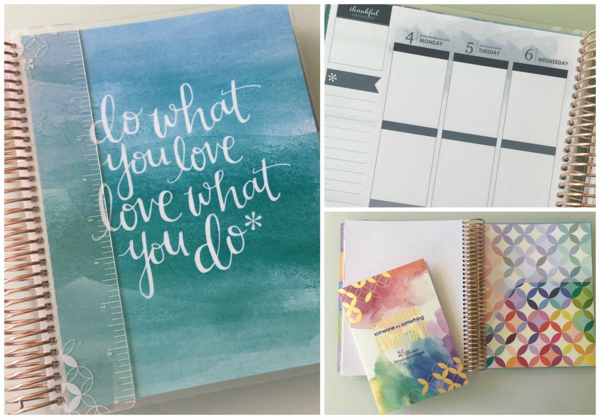 7 Ways to live a more Relaxed life - lovefrommim.com Forward Planning Weekly Planning Erin Condren LifePlanner Vertical Planner Planning to feel more relaxed
