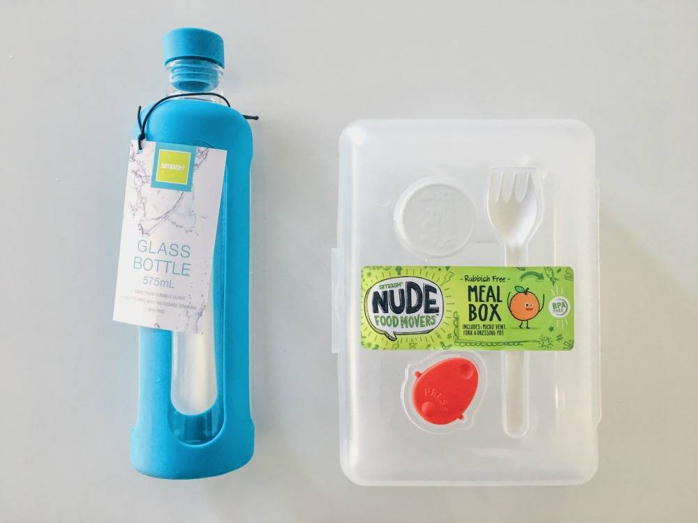 We're saving the planet with Nude Food Movers! lovefrommim.com Reusable Lunch Boxes Nude Food Day Reusable Plasticware Kids Lunch Ideas Family Lunch Ideas Family Picnic Ideas