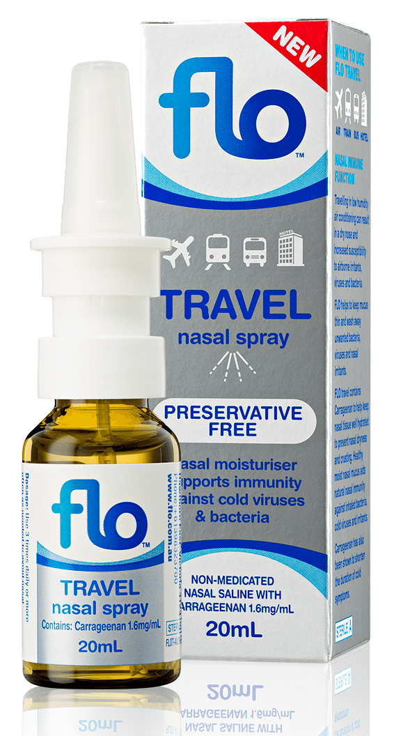 Flo Travel Go Travel Giveaway - lovefrommim.com Flo Baby Kids Travel Pack How to prevent getting sick from flights How to prevent a Cold Prevent catching a cold