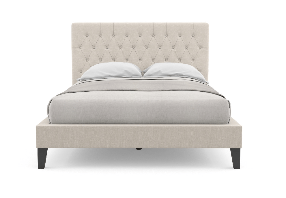 Win a Brosa Aria Accent Chair worth $249! lovefrommim.com Love from Mim Brosa Aria Chair Brosa Accent Chair Win a Brosa Chair Christmas Gift Giveaway Brosa Emily Queen Size Bed Frame Brosa Emily Bed Frame
