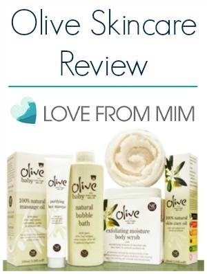 Olive Skincare Review - lovefrommim.com Love from Mim Extra Virgin Olive Oil Skincare Olive Leaf Skincare Natural Hair Care Products Natural Skincare Products Skincare made from Olive Oil Chemical Free Skincare Olive Skin Care Review Olive Skin Care Reviews