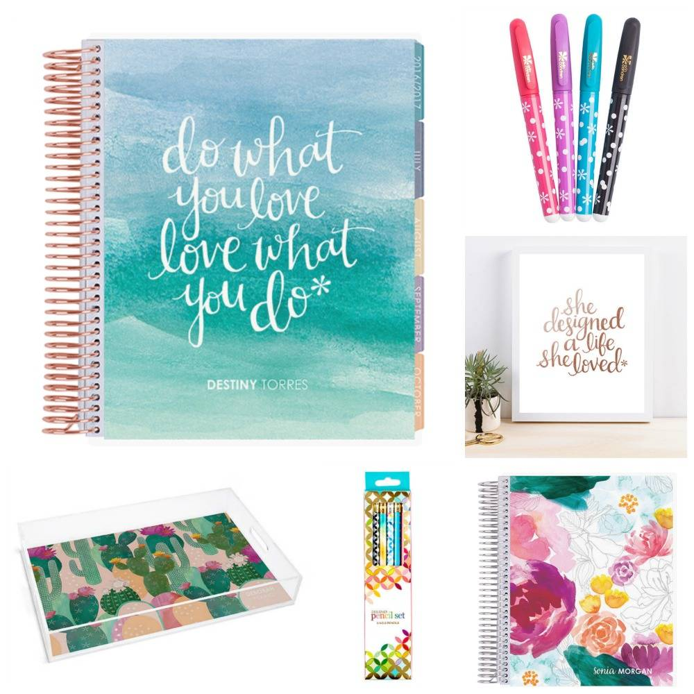 Worldwide Giveaway: Win a $100 Erin Condren Gift Card! lovefrommim.com Love from Mim Plan With Mim Weekly Planning with Erin Condren LifePlanner Erin Condren Vertical LifePlanner Weekly Spread Plan With Me Weekly Planning How to stay organised How to plan ahead