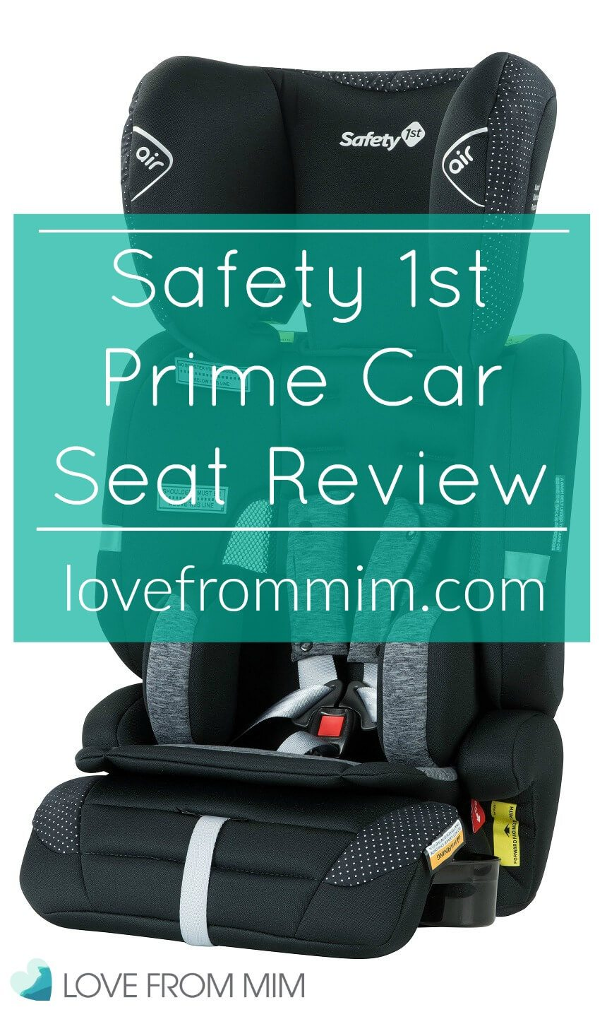 Safety 1st Prime Car Seat, Best Car Seats, Car Seat, Safety 1st Car Seat, Baby Car Seat. Toddler Car Seat, Child Car Seat, Car Seat, Car Seat Safety, Safest Car Seat, Car Seat Reviews, Review, Child Safety, Travel,